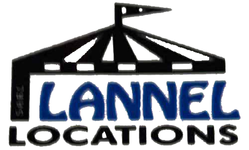 logo lannel locations